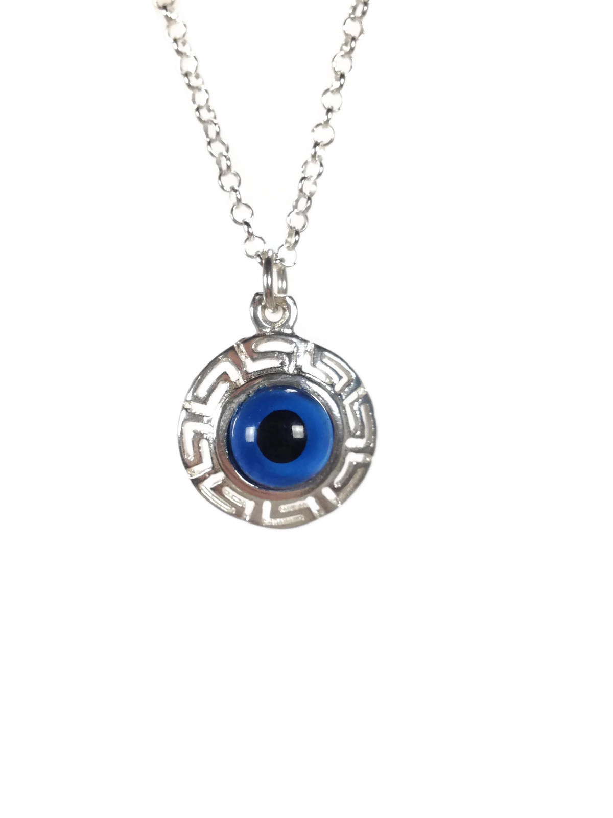 Find great deals on eBay for greek evil eye charm. Shop with confidence.