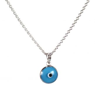 fe292a399f470 Owl necklace – 925 sterling silver – Gift for her – fine jewelry ...